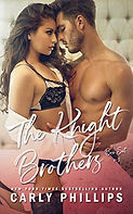 The Knight Brothers.jpg