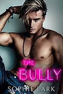 The Bully.jpeg