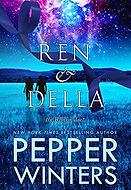 Ren and Della.jpg