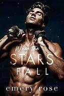 When The Stars Fall.jpg
