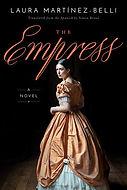 The Empress.jpg