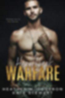 Heartbreak Warfare.jpg