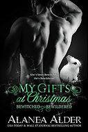 My Gifts at Christmas.jpg