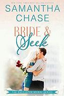 Bride & Seek.jpg