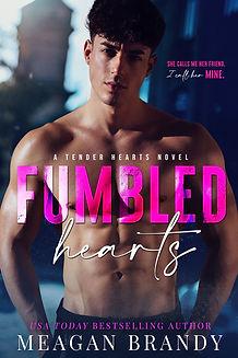 FUMBLED_HEARTS (1).jpg