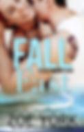 Fall Fast.jpg