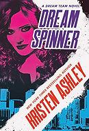 Dream Spinner.jpeg
