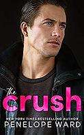 The Crush.jpg