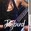 Thumbnail: Jaybird Signed Paperback