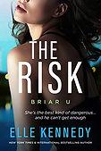 The Risk.jpg