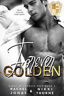 Forever Golden.jpg