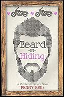 Beard in Hiding.jpeg