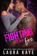 Fighting the Fire .jpeg