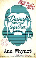 Dewey Belong Together .jpg