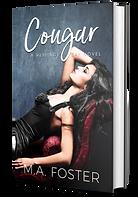 Cougar HC.png