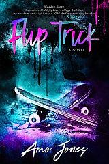 flip trick-fyllcover-eBook-complete (1)