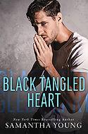 Black Tangled Heart.jpg