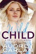 Wild Child Cover Full Size (1).jpg