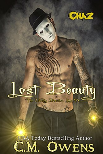 Lost Beauty
