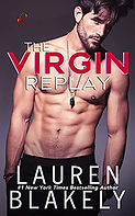 The Virgin Replay.jpeg
