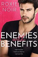 Enemies With Benefits.jpeg