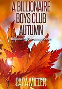 A Billionaire Boys Club Autumn.jpg