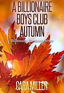 A Billionaire Boys Club Autumn.jpg