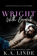 WRIGHT WITH BENEFITS.jpg