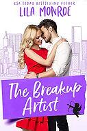 The Breakup Artist.jpg