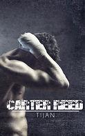 Carter Reed.jpeg