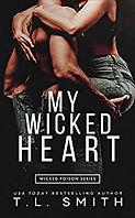 My Wicked Heart.jpg