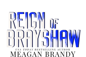 REIGN OF BRAYSHAW-text.png