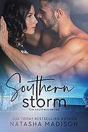 Southern Storm.jpg