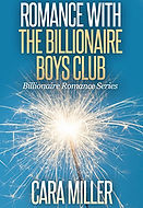 Romance with the Billionaire Boys Club.j