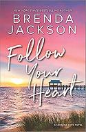 Follow Your Heart.jpeg