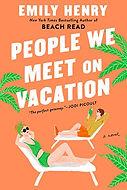 People We Meet on Vacation.jpeg