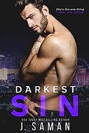 Darkest Sin.jpg