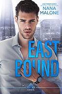 East Bound.jpg
