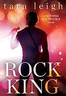 Rock King.jpg
