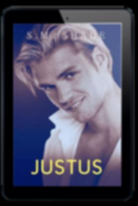 Justus IPAD.png