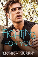 Fighting For You.jpg