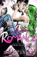 Endgame Romance.jpeg