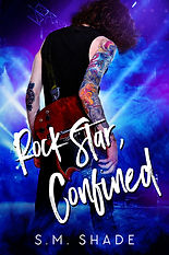 rock star confined-complete.jpg