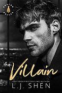 The Villain.jpg
