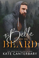 The Belle and the Beard.jpeg