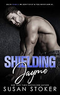 Shielding Jayme.jpg