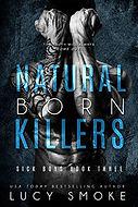 Natural Born Killers .jpg