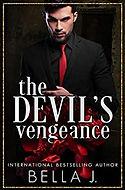 The Devil's Vengeance.jpg