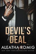 Devil's Deal .jpg