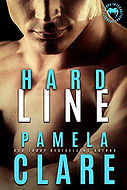 HARD LINE.jpg